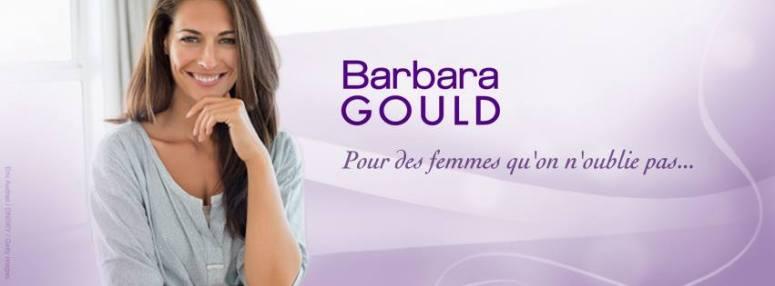 barbara-gould-paris-frivole