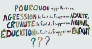 slogan-pourquoiVEO-300x163